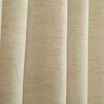 r_Curtain_Linen_Basics_NA_133367_v3