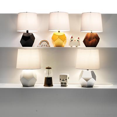 rock_lamps_0115