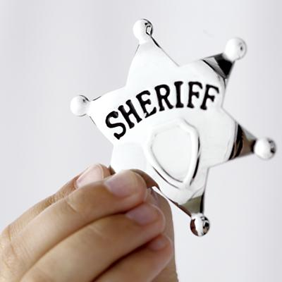 sheriffbadge_ho2011