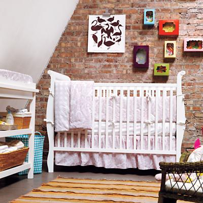 sleighcrib_wh_piflourish_winter12