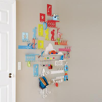 storage_wallhooks_winter12