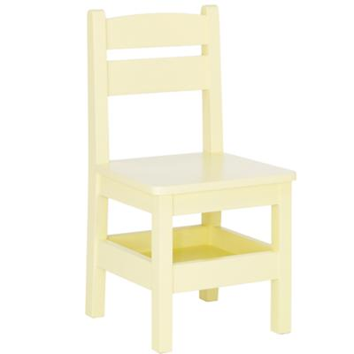 storagechair_yellow