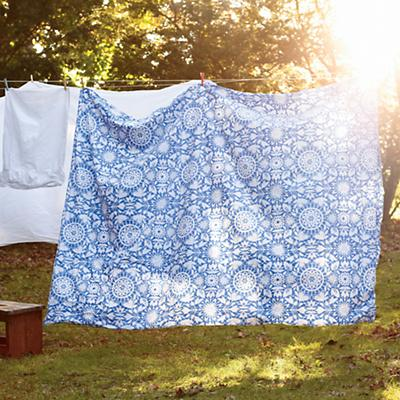 tangled blue bedding_1_sp12