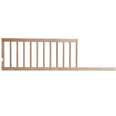 Maple Crib Conversion Kit