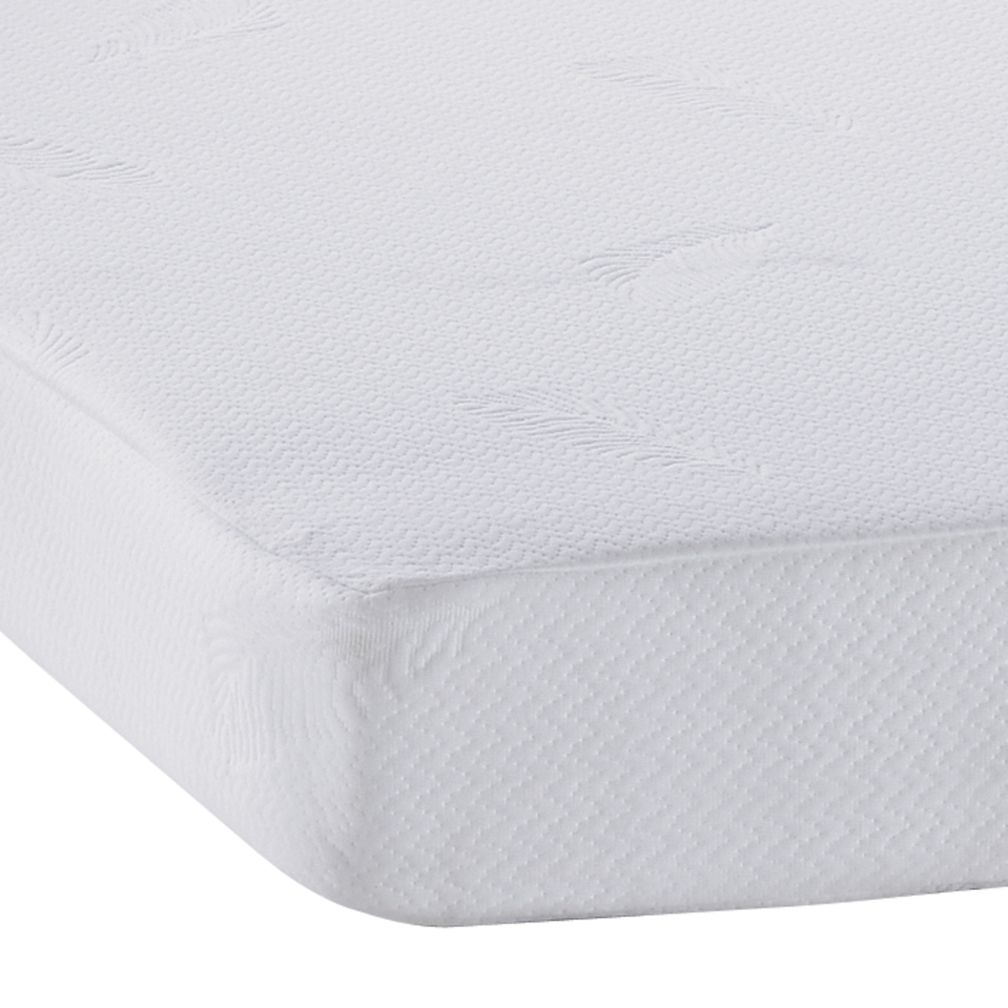5 in. Trundle Mattress