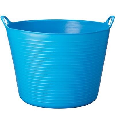 Large Tubtrug® Tub (Dk. Blue)