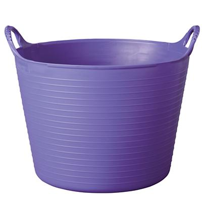 tubtrug_sml_ll_purp